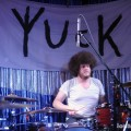 yuck_the_satellite_07-31-11_13