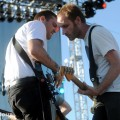 Cold_War_Kids_2011_FYF_Fest_57