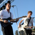 Cold_War_Kids_2011_FYF_Fest_58
