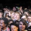Dan_Deacon_2011_FYF_Fest_100