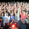 Dan_Deacon_2011_FYF_Fest_99