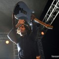 Explosions_In_The_Sky_2011_FYF_Fest_104