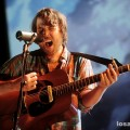 Fleet_Foxes_Greek_Theatre_09-14-11_01