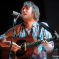 Fleet_Foxes_Greek_Theatre_09-14-11_02