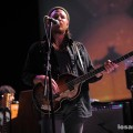 Fleet_Foxes_Greek_Theatre_09-14-11_04
