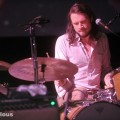 Fleet_Foxes_Greek_Theatre_09-14-11_05