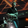 Fleet_Foxes_Greek_Theatre_09-14-11_06