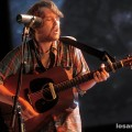 Fleet_Foxes_Greek_Theatre_09-14-11_09