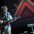 Fleet_Foxes_Greek_Theatre_09-14-11_10