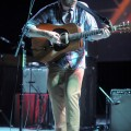 Fleet_Foxes_Greek_Theatre_09-14-11_12