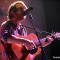Fleet_Foxes_Greek_Theatre_09-14-11_16
