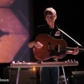 Fleet_Foxes_Greek_Theatre_09-14-11_19