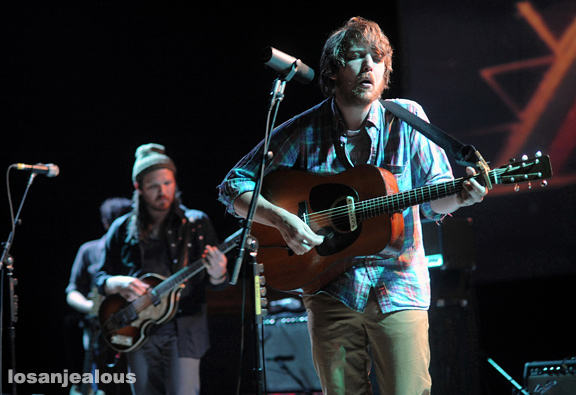 Fleet_Foxes_Greek_Theatre_09-14-11_20