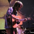Fleet_Foxes_Greek_Theatre_09-14-11_21