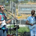 Fool&#039;s_Gold_2011_FYF_Fest_04