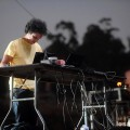 Four_Tet_2011_FYF_Fest_73