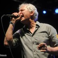 Guided_By_Voices_2011_FYF_Fest_85