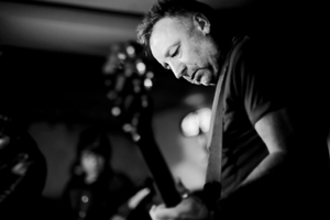 Peter Hook & The Light Perform Joy Division Classics with Moby–Wed 9/14 @ Music Box & Fri 9/16 @ El Rey–Win Tickets