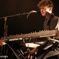 James_Blake_The_Music_Box_09-19-11_01