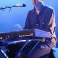 James_Blake_The_Music_Box_09-19-11_02