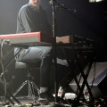 James_Blake_The_Music_Box_09-19-11_03