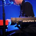 James_Blake_The_Music_Box_09-19-11_06
