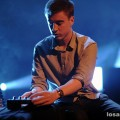 James_Blake_The_Music_Box_09-19-11_07