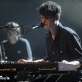 James_Blake_The_Music_Box_09-19-11_08
