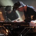 James_Blake_The_Music_Box_09-19-11_09