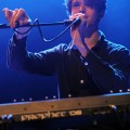 James_Blake_The_Music_Box_09-19-11_10