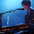 James_Blake_The_Music_Box_09-19-11_11