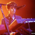 James_Blake_The_Music_Box_09-19-11_18