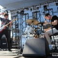 Japandroids_2011_FYF_Fest_39