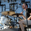 Japandroids_2011_FYF_Fest_41