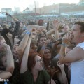 Kid_Dynamite_2011_FYF_Fest_66