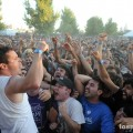 Kid_Dynamite_2011_FYF_Fest_67