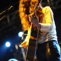 Kurt_Vile_Hollywood_Forever_Cemetery_09-23-11_04