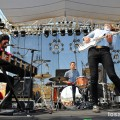 Mister_Heavenly_2011_FYF_Fest_11