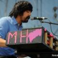 Mister_Heavenly_2011_FYF_Fest_13