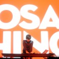 Nosaj_Thing_2011_FYF_Fest_91