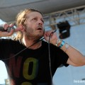 OFF!_2011_FYF_Fest_31
