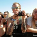 OFF!_2011_FYF_Fest_35