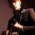 Patrick_Wolf_Hollywood_Forever_Cemetery_09-13-11_02