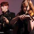 Patrick_Wolf_Hollywood_Forever_Cemetery_09-13-11_03