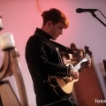 Patrick_Wolf_Hollywood_Forever_Cemetery_09-13-11_06