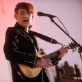 Patrick_Wolf_Hollywood_Forever_Cemetery_09-13-11_08