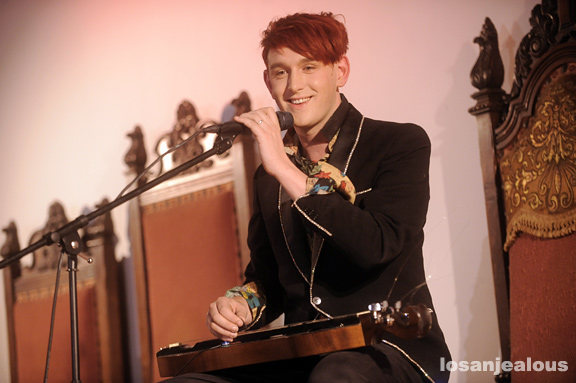Patrick_Wolf_Hollywood_Forever_Cemetery_09-13-11_09