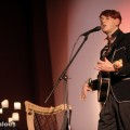 Patrick_Wolf_Hollywood_Forever_Cemetery_09-13-11_10