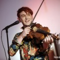 Patrick_Wolf_Hollywood_Forever_Cemetery_09-13-11_14