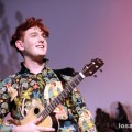 Patrick_Wolf_Hollywood_Forever_Cemetery_09-13-11_17